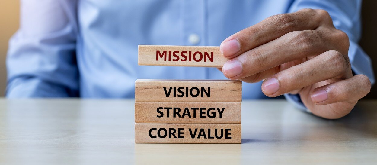 Vision-mission-philosophy