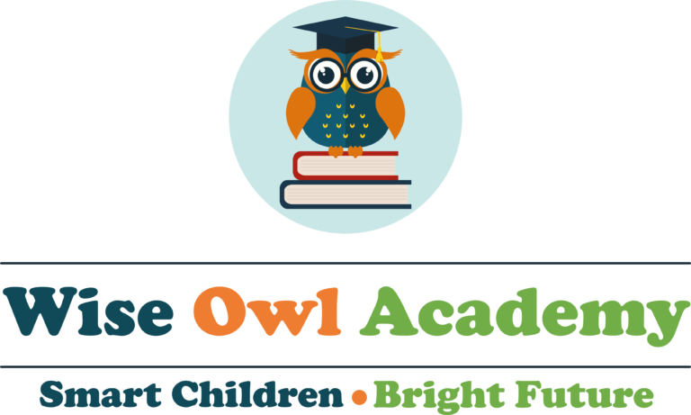 http://Wise%20Owl%20Academy%20Stacked%20Color%20Logo